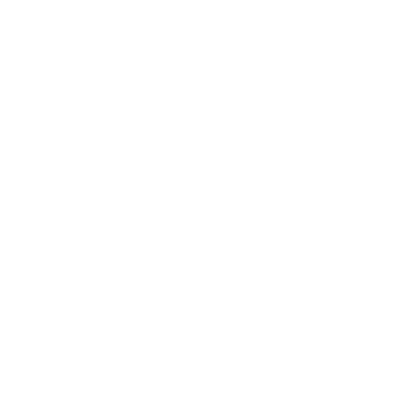 Tire-pressure-icon-white