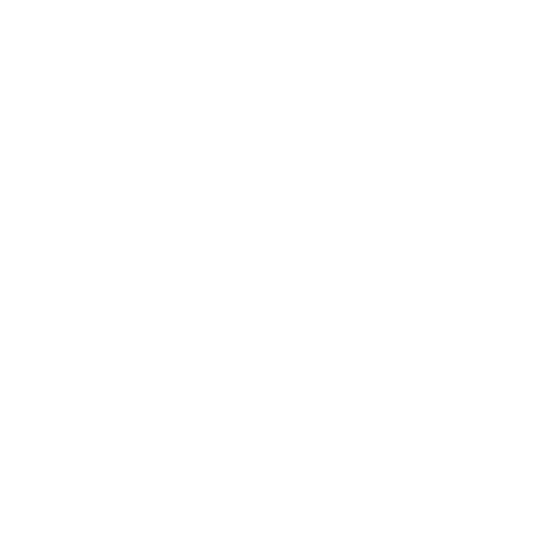tow-truck-icons-white