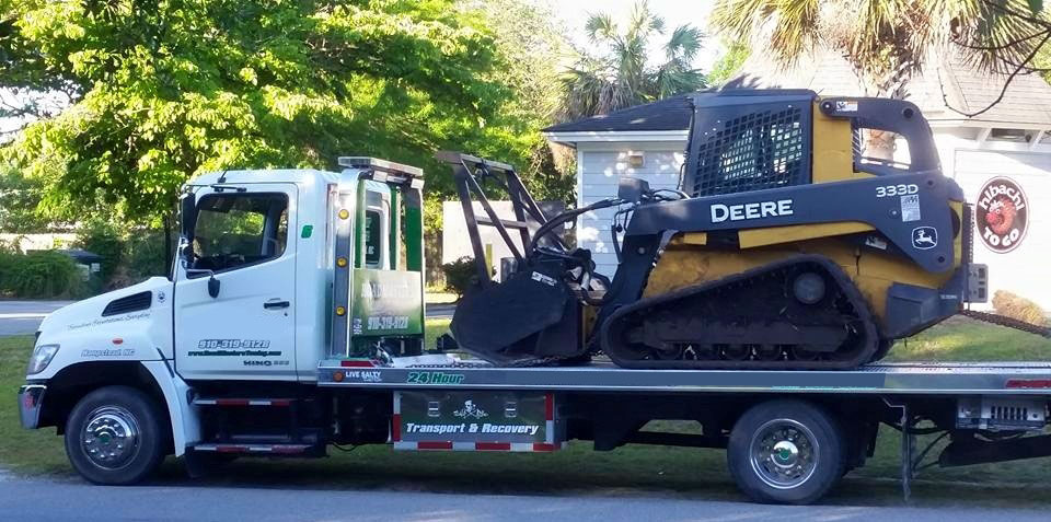 tractor-flatbed-tow-truck-toronto-mississauga