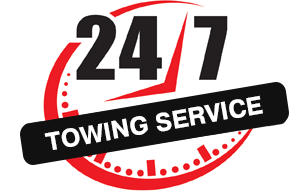 24-hour-towing-service-GTA-mississauga