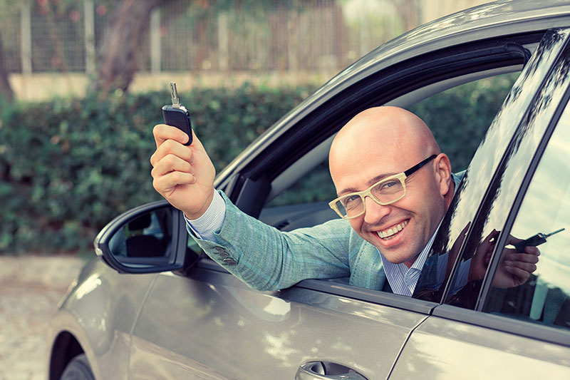 vehicle lockout service toronto roadside assistance